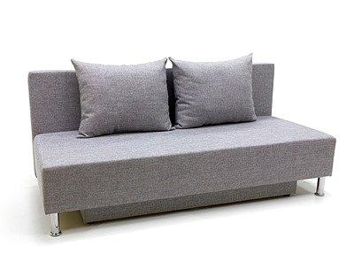 Диван-кровать Хайп