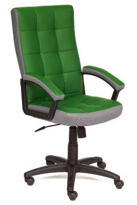 Кресло компьютерное Тренди (Trendy)