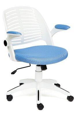 Кресло компьютерное Джой (Joy)